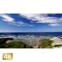 1025035 ■ 波照間島 ペムチ浜展望台