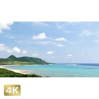 1022014 ■ 石垣島 ハンナ岳
