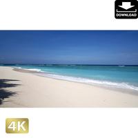 2013022 ■ 沖縄本島 瀬底島 瀬底ビーチ
