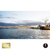 1029001 ■ 東京 レインボーブリッジ