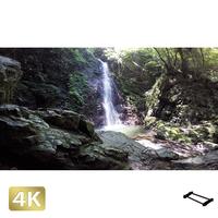 1004002 ■ 秋川渓谷 払沢の滝