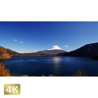 1018028 ■ 富士山 本栖湖