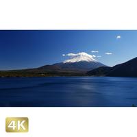 1018038 ■ 富士山 本栖湖