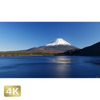 1018053 ■ 富士山 本栖湖
