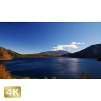 1018027 ■ 富士山 本栖湖