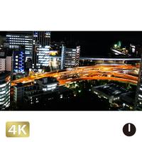 1028076 ■ 東京 浜崎橋