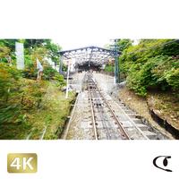 1037003 ■ 御岳山 御岳登山鉄道