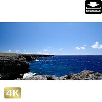 2025017 ■ 波照間島 最南端
