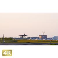 1031014 ■ 成田空港 A南 離陸