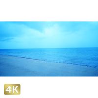 1027029 ■ 小浜島 小浜リゾート雨