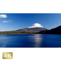 1018072 ■ 富士山 本栖湖