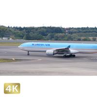 1031094 ■ 成田空港 第1ターミナル TAXING