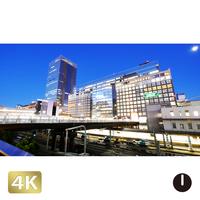 1028092 ■ 東京 南新宿