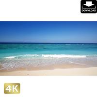 2013017 ■ 沖縄本島 瀬底島 瀬底ビーチ
