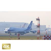 1031025 ■ 成田空港 A北 着陸
