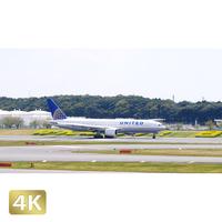 1031068 ■ 成田空港 第1ターミナル TAXING
