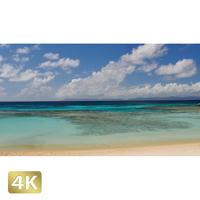 1025015 ■ 波照間島 ニシ浜