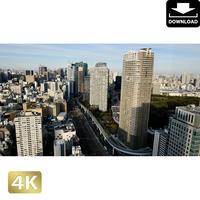 2028070 ■ 東京 新橋