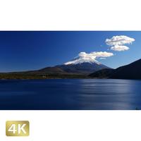 1018043 ■ 富士山 本栖湖