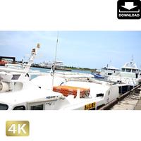 2038011 ■ 石垣島 港