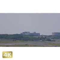 1031107 ■ 成田空港 A 南 離陸
