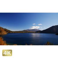 1018025 ■ 富士山 本栖湖