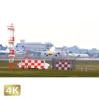 1031036 ■ 成田空港 A北 離陸 VANILLA