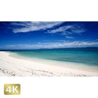 1026016 ■ 黒島 西の浜