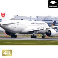 2031032 ■ 成田空港 離陸