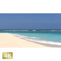 1013015 ■ 沖縄 瀬底ビーチ