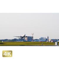 1031007 ■ 成田空港 A南 離陸