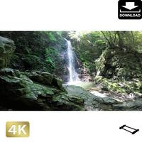 200520 ■ 秋川渓谷 払沢の滝