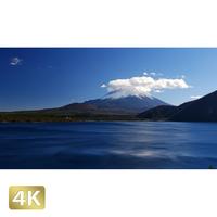 1018036 ■ 富士山 本栖湖