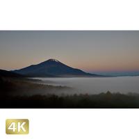 1015017 ■ 富士山 紅富士