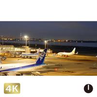 1028054 ■ 東京 羽田空港