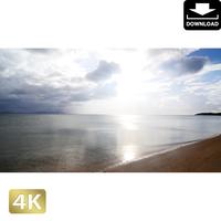 2027034 ■ 小浜島 トゥマールビーチ
