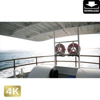 2039037 ■ 竹富島 高速船