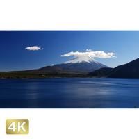 1018037 ■ 富士山 本栖湖