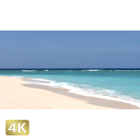 1013013 ■ 沖縄 瀬底ビーチ