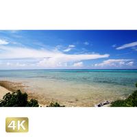 1027012 ■ 小浜島 小浜リゾート
