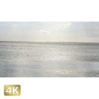 1027044 ■ 小浜島 トゥマールビーチ