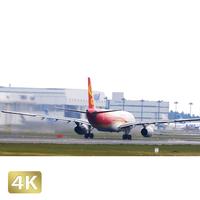 1031034 ■ 成田空港 A北 離陸
