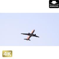 2031020 ■ 成田空港 離陸