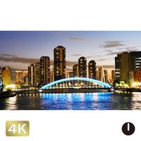 1028084 ■ 東京 佃大橋