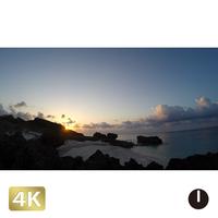 1019002 ■ 宮古島 インギャーマリンガーデン