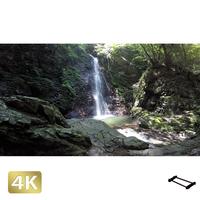 104008 ■ 秋川渓谷 払沢の滝
