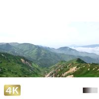1009012 ■ 長野・群馬 高原