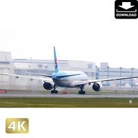 2031030 ■ 成田空港 離陸