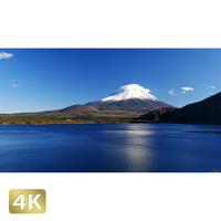 1018050 ■ 富士山 本栖湖