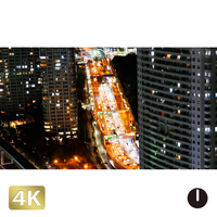 1028077 ■ 東京 新橋